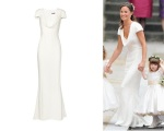 Pippa%20Middleton%20alexander%20mcqueen%20bridesmaid%20dress