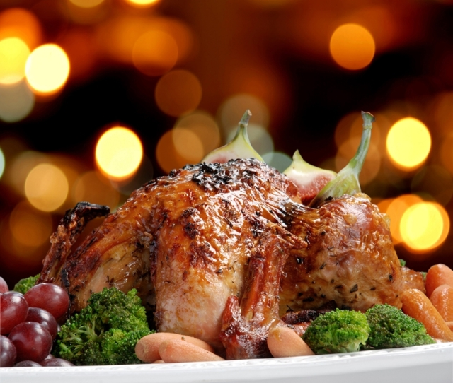 Nothing Beats The Glory Of A Home Cooked Thanksgiving Feast From The Joys Of Basking In The Brilliance Of Your Perfectly Cooked Bird To The Accolades And