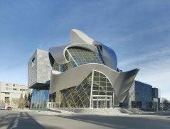 Art Gallery of Alberta