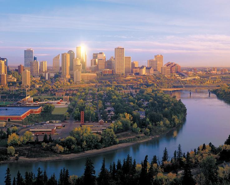 Best Hotels In Edmonton Ab
