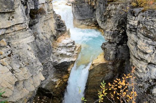 Kootenay Rockies1