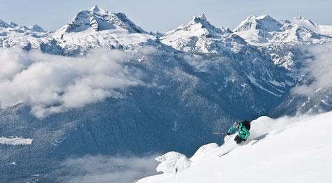 ski_and_ski_2013
