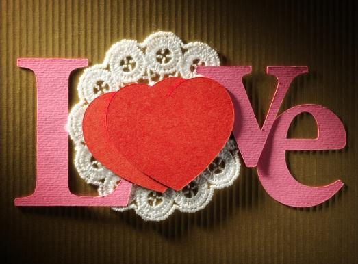 love_173159543