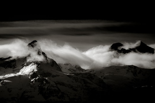 David Jackson Photo-0017