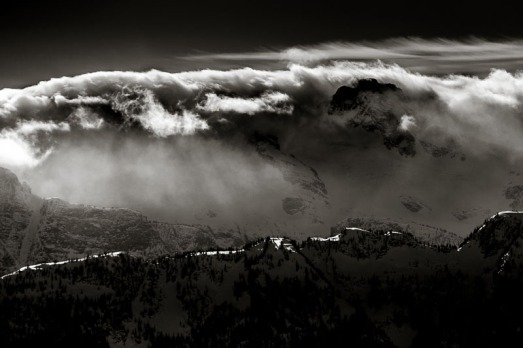 David Jackson Photo-0031