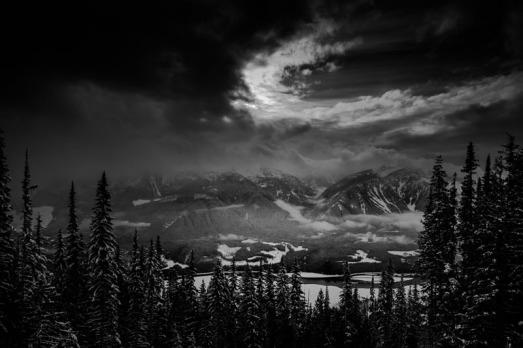 David Jackson Photo-2721