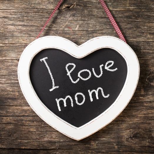 I Love Mom_172388024