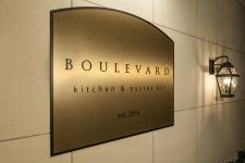 Boulevard_Interior_Signage