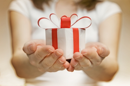 gift_59721745