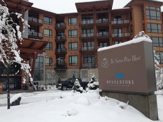 Opening day ski6