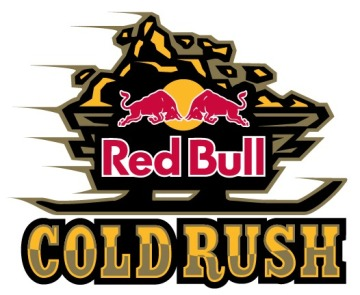 ColdRush_Logo-edited