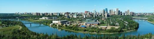 Edmonton_42639001