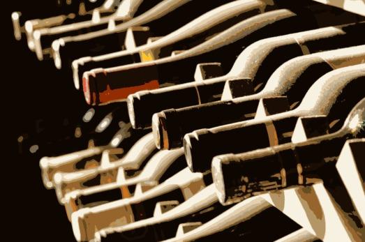 wine1-filter